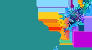 שרית חיים Logo